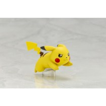 pokecen-trainer-red-and-pikachu-figure-colored-photo-10