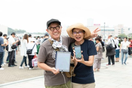 pokemon-go-safari-yokosuka-2018-photo-6