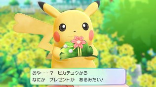 pokemon-letsgo-sept102018-19