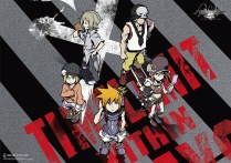 square-enix-cafe-the-world-ends-with-you-final-remix-sept42018-5