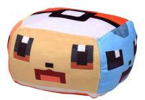 takara-tomy-pokemon-quest-cushion-plush-3