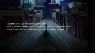 will-a-wonderful-world-Screen5