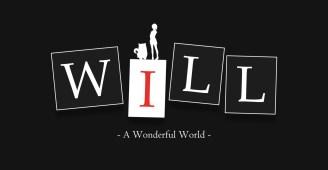 will-a-wonderful-world-game_logo