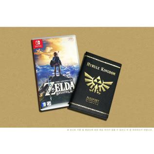zelda-botw-korea-hyrule-kingdom-passport-cover-2