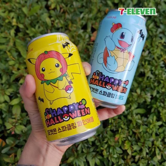 7eleven-pokemon-halloween-lotte-drinks-skorea-4