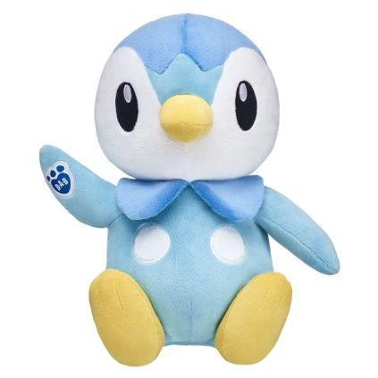 build-a-bear-piplup-oct252018-2
