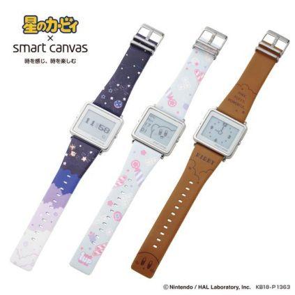 kirby-smart-canvas-watch-2