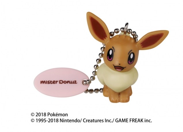mister-donut-pokemon-letsgo-oct102018-9
