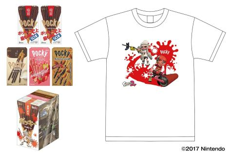 pocky-splatoon2-splatfest-set-white-1