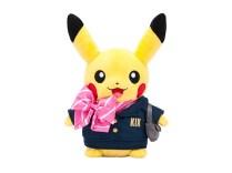 pokecen-kix-pikachu-2