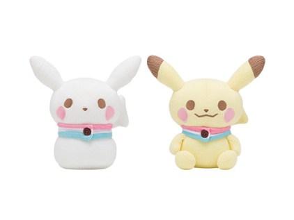 pokecen-knitted-pikachu-oct262018-2