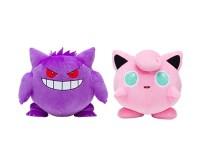 pokecen-pop-color-pokemon-oct192018-3