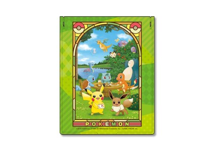 tpc-letsgo-pikachu-and-eevee-cafe-oct192018-25