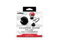 Charge_Base_Plus_for_Poke_Ball_4_1024x1024