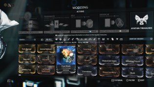 Mod_menu_v2