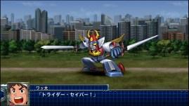 Super-Robot-Wars-T_004