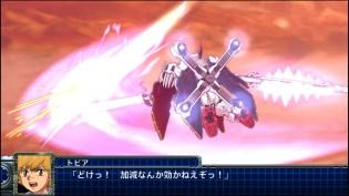 Super-Robot-Wars-T_017