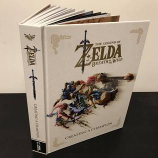 Zelda_BotW_Creating_A_Champion6