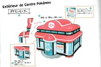 centre-pkmn
