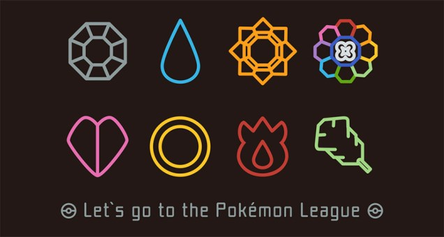 pokecen-kanto-badge-motif-nov302018-1
