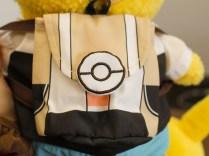 pokecen-pikachus-closet-letsgo-photo-3