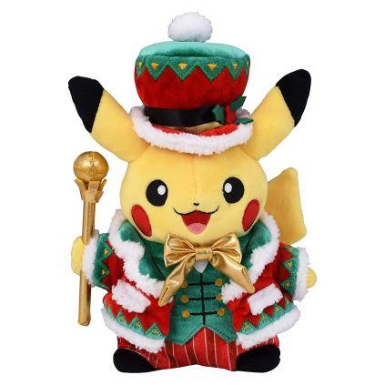 pokecen-xmas2018-plush-and-mascots-nov72018-1