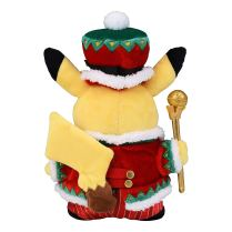 pokecen-xmas2018-plush-and-mascots-nov72018-3