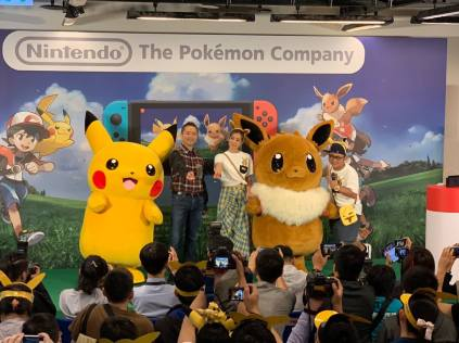 pokemon-letsgo-launch-event-taiwan-photo-1