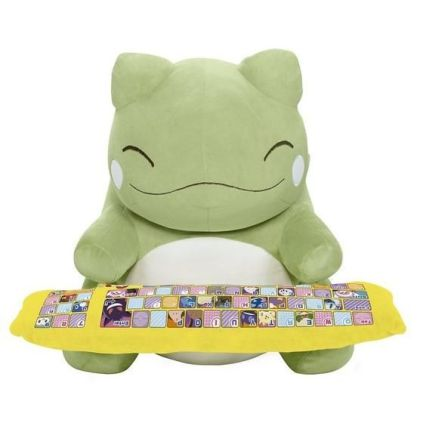 pokemon-pc-cushion-substitute-nov272018-6