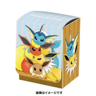 pokemon-tcg-pokecen-nov232018-1