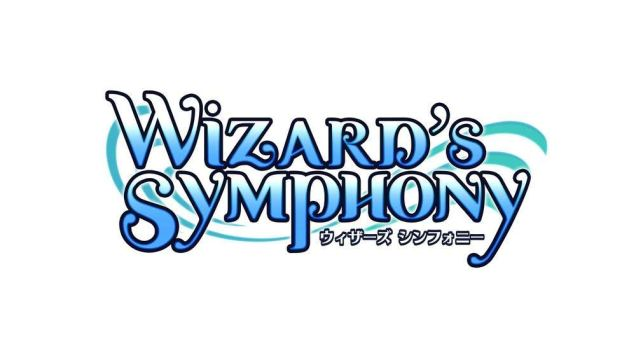 wizards-symphony-nov42018-1