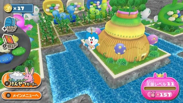 Doraemon-Nobitas-Chronicle_003