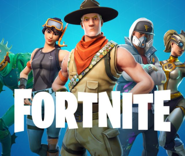 All Fortnite Emotes In One Place Forums Epic Games Store