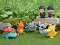 pokecen-finger-puppet-collection-series-3-pic-3