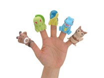 pokecen-finger-puppet-collection-series-3-pic-4