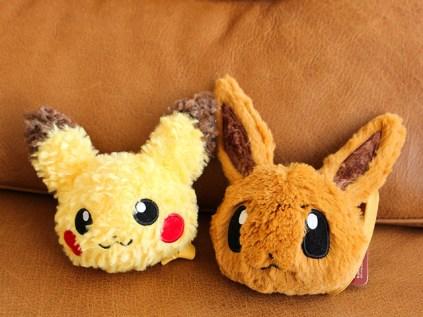 pokecen-pikachu-eevee-closet-various-merch-photo-12