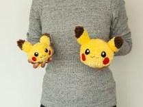 pokecen-pikachu-eevee-closet-various-merch-photo-13
