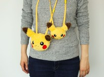 pokecen-pikachu-eevee-closet-various-merch-photo-14