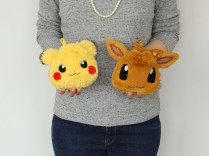 pokecen-pikachu-eevee-closet-various-merch-photo-17