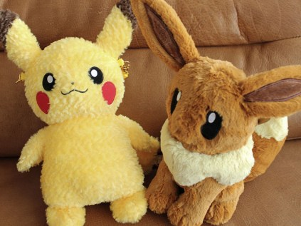 pokecen-pikachu-eevee-closet-various-merch-photo-21