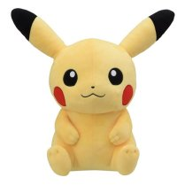 pokecen-pikapika-lucky-bag-2019-3
