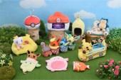 pokecen-pokemon-dolls-house-dec132018-1