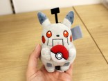 pokecen-robo-pikachu-photo-4