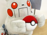 pokecen-robo-pikachu-photo-5