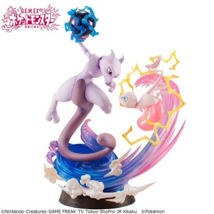 gem-ex-mewtwo-mew-figure-jan172019-1
