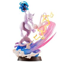 gem-ex-mewtwo-mew-figure-jan172019-3
