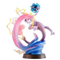 gem-ex-mewtwo-mew-figure-jan172019-5