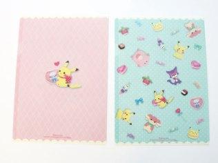 pokecen-fluffy-little-pokemon-jan192019-photo-23