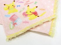 pokecen-fluffy-little-pokemon-jan192019-photo-7