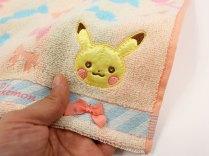 pokecen-fluffy-little-pokemon-jan192019-photo-8